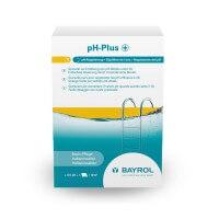 Bayrol pH-Plus 1,50 kg