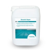 Bayrol Decalcit Super 10 kg