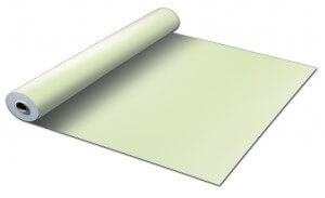 Sand Alkorplan Standardfolie