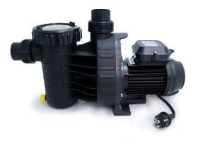 Poolpumpe AquaPlus 4, 230 V