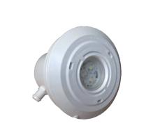Unterwasserscheinwerfer Mini LED 4,0 W weiß