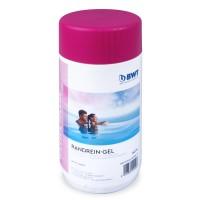 BWT AQA marin Randrein-Gel, Oberflächenaktiver Reiniger, 1 l
