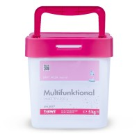 BWT AQA marin Multifunktional, Tabletten 200 g, 5 kg