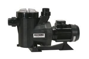 Astral Victoria Plus 400 V (38772)