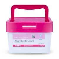 BWT AQA marin Multifunktional, Tabletten 20 g, 3 kg