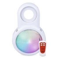 LED-Scheinwerfer für Aufstellbecken