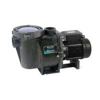Poolpumpe Whisper Pro (5P1RD-3), 400 V
