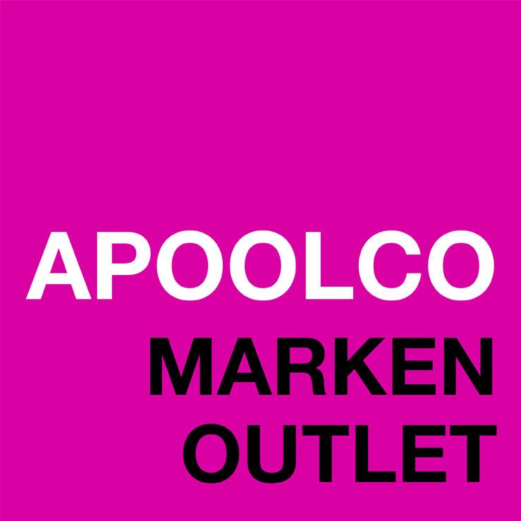 Apoolco Pool + Wellness Outlet - zur Startseite wechseln