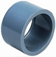 Reduzier-Stücke, kurz, 25-20 mm