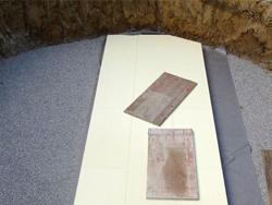 conzero rundschalung apoolco. Black Bedroom Furniture Sets. Home Design Ideas