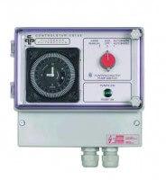 Praher CONTROL-STAR CS-300/400V