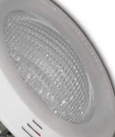 Ersatzlampe für HP-LED Power Unterwasserscheinwerfer weiß