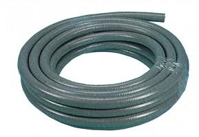 PVC Schlauch 20 mm