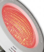 Ersatzlampe für HP-LED Power Unterwasserscheinwerfer RGB