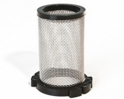 Inner Filter Screen for Circulation Pump