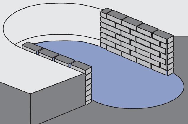 Ovalpool prime 525 x 320 x 120 cm einzelpool apoolco for Einbaupool stahlwand