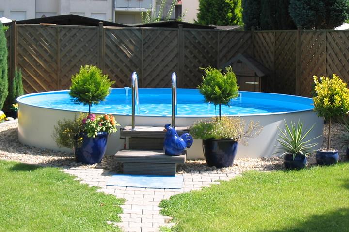 prime serie hochwertige stahlwandpools zum bestpreis apoolco pool wellness outlet. Black Bedroom Furniture Sets. Home Design Ideas